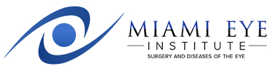 Miami Cataract Surgery