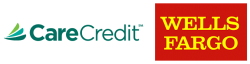 carecredit-wells-fargo